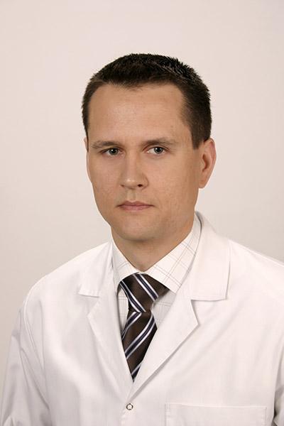 Dr-n.-med-Andrzej-Folga