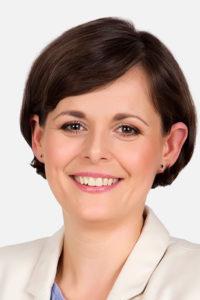 Dr-n.-med.-Aneta-Czerwonogrodzka-Senczyna