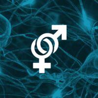 Profil hormony płciowe