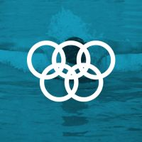 Profil olimpijski
